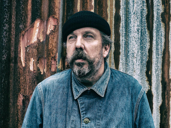 One of the pioneers of London's acid house scene, Andrew Weatherall had an influential career as an electronic music artist, DJ and producer.