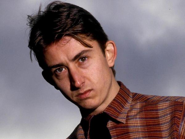 "Mark Hollis was the lead singer of Talk Talk, a band known mostly for its 1984 hit ""It's My Life."" NPR's Guy Raz argues that Hollis' songwriting shines more on later tracks like ""Ascension Day."""