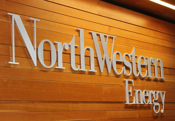 NorthWestern Energy recently discussed their 20-year-plan at an economic seminar in Billings.
