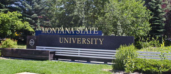 Montana State University is taking precautions with COVID-19 by cancelling their upcoming national conference.