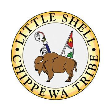 Gerald Gray, chairman of the Little Shell Tribe, says the IHS confirmed tribal members' access to facilities.