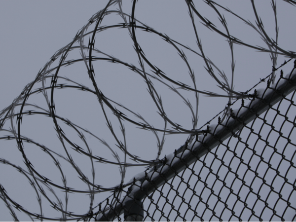 Illinois prison officials have promised more soap and cleaning supplies for facilities, but some prisoners worried about COVID-19 say they're still waiting.