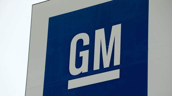 General Motors has already started working with a ventilator company, Ventec Life Systems, to help it expand production of the essential medical equipment. Now it might start building the devices itself.