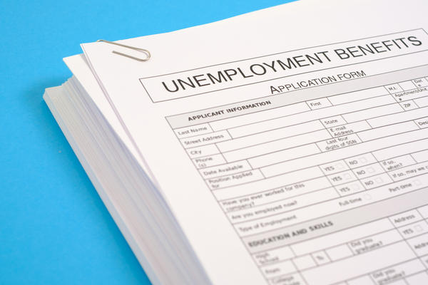 A total of 74,021 Floridians filed for unemployment last week, 11 times more than filed the week before.