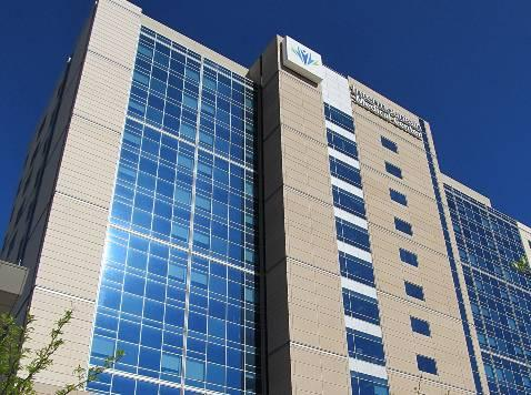 Intermountain Healthcare announced it could be cutting pay for some doctors and nurses beginning in June.
