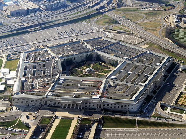 The Pentagon was aware of the likelihood of a pandemic brought on by a novel coronavirus years ago, according to a 2017 internal document reported by <em>The Nation</em>.