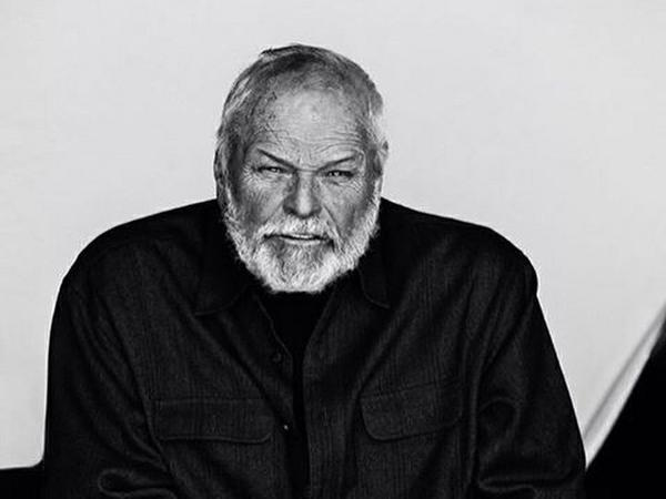 Brian Dennehy, known for his interpretations of characters created by Eugene O'Neill and Arthur Miller, has died at the age of 81.