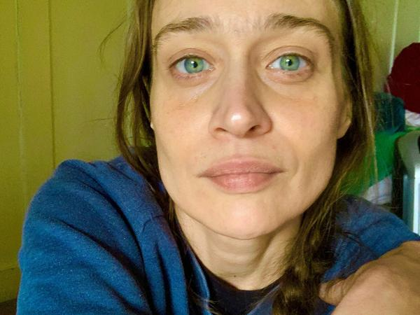 Fiona Apple's <em>Fetch the Bolt Cutters </em>is out now.