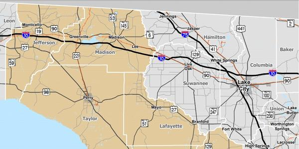 849827786 In: COVID-19's Impact On State Budget Cast Doubt On Future Of Proposed Toll Roads | Our Santa Fe River, Inc. (OSFR) | Protecting the Santa Fe River in North Florida