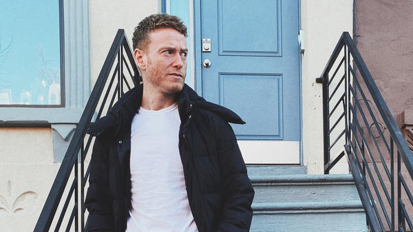 Teddy Thompson.