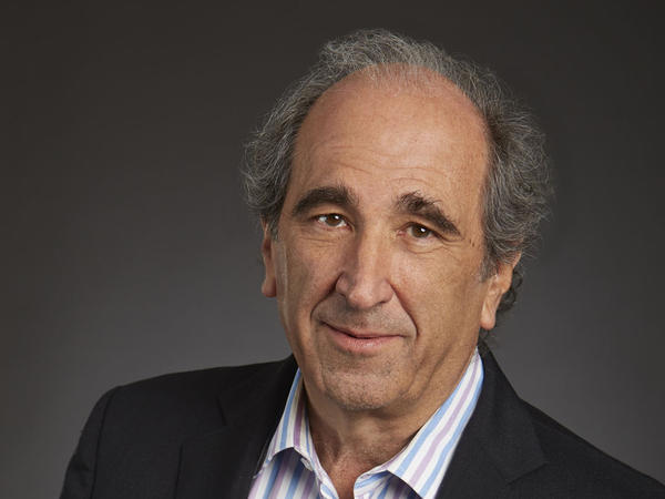 NBC News chief Andy Lack is out following a corporate restructuring announced Monday that places Telemundo executive Cesar Conde in charge of NBC News, MSNBC and CNBC.