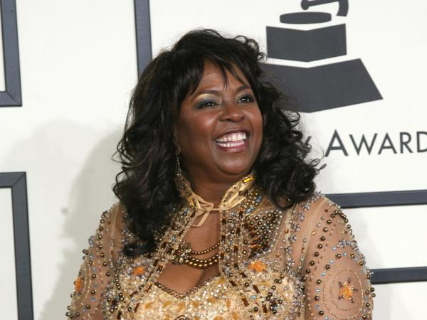 """R&B singer Betty Wright has died after a battle with cancer. She is known for a roster of hits, including """"Clean Up Woman,"""" """"Dance With Me"""" and """"No Pain No Gain."""""""