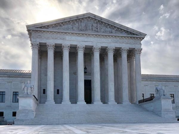 "The U.S. Supreme Court will consider whether the states have the power to remove or fine  ""faithless electors."""