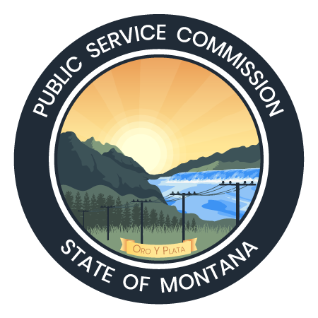 Three seats are up for reelection on the Public Service Commission.