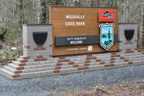 Most state parks in Washington opened earlier in May, with some in popular areas like the Columbia Gorge at Pacific Coast staying closed to prevent overcrowding.