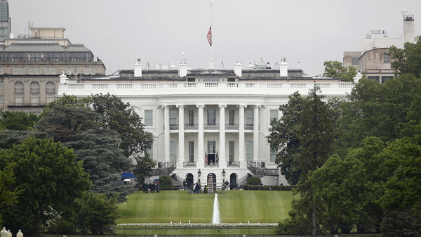 With months to go until the 2020 election, the presidential transition process is already underway.