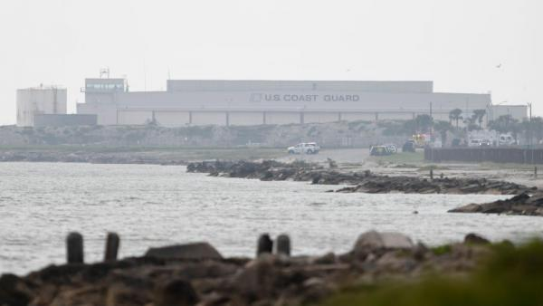 "An active shooter at Naval Air Station Corpus Christi has been ""neutralized"" after one security force member was injured. The incident prompted the base and nearby Texas A&M University-Corpus Christi to go on lockdown."