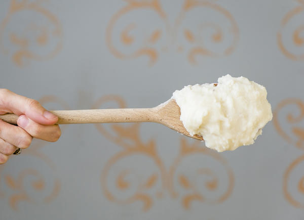 A food allergy, sensitivity, or intolerance can make the difference between passing the mashed potatoes — and passing on them.
