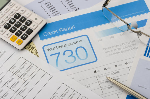Roughly 40 million Americans are likely to see their credit scores drop by 20 points or more. An equal number should go up by as much.