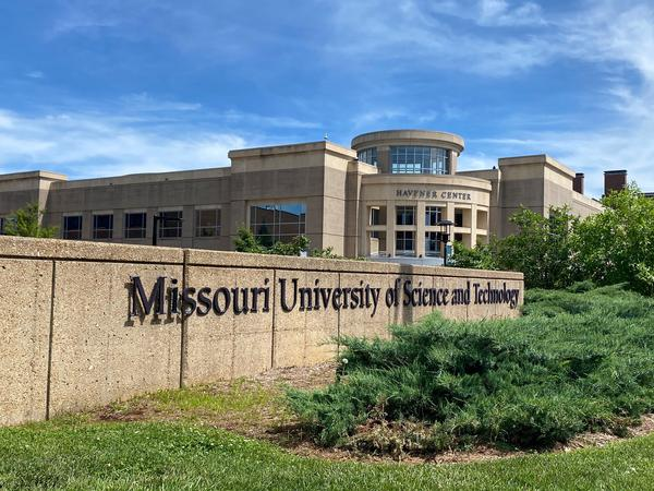 Missouri University of Science and Technology is cutting positions to close a budget deficit caused by the coronavirus.