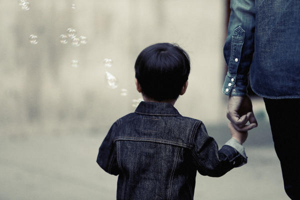 "Federal monitors say the Texas foster care system contues to exhibit the m continues to exhibit the failures that led a federal judge to declare the system ""broken."""