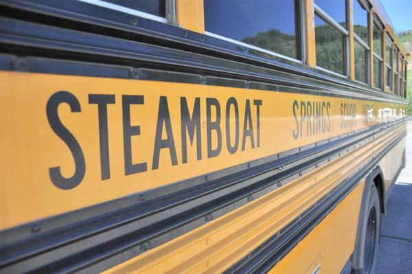 The Steamboat Springs School District is preparing for a $1.7 million budget shortfall next school year because of the coronavirus pandemic.