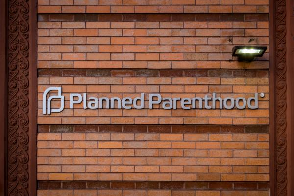 Planned Parenthood plans to spend at least $45 million backing candidates in local, state and national races who support abortion rights.