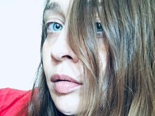 "The title of Fiona Apple's <em>Fetch the Bolt Cutters </em>started as a line from a TV crime drama, but became the album's central message: ""Fetch your tool of liberation. Set yourself free,"" Apple says."