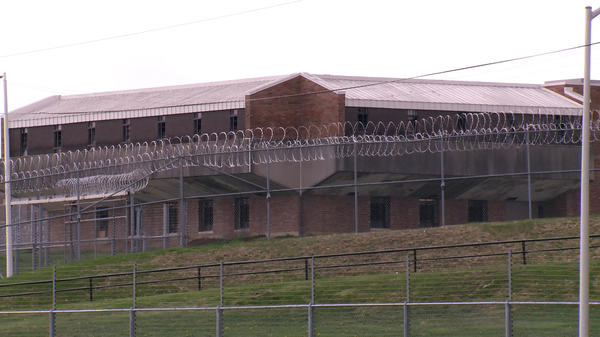 Plainfield Correctional Facility, an Indiana state prison southwest of Indianapolis, listed 89 cases of test-confirmed COVID-19 among inmates and four deaths from the illness, as of Thursday.