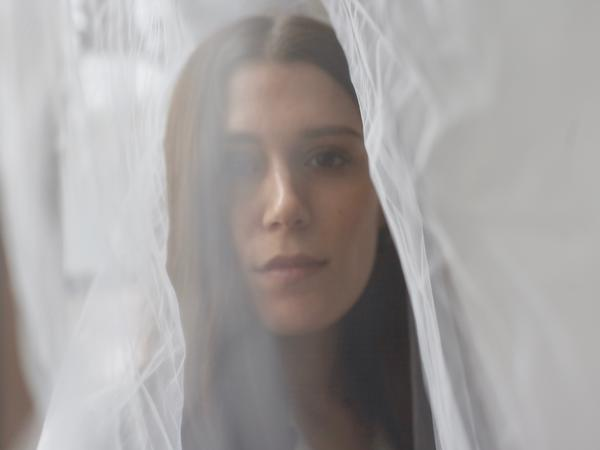 Moving through themes of isolation and recovery in real time, Gia Margaret reshapes her world around her circumstances on her latest album, <em>Mia Gargaret</em>.
