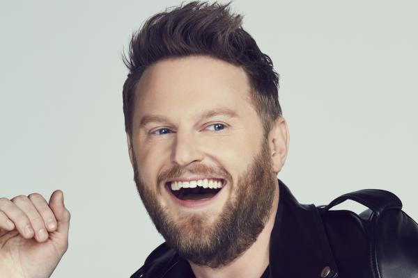 Bobby Berk joins <em>Ask Me Another</em> for an interview and a game.