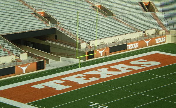 Some UT-Austin football players have said they want the university to change certain traditions with racist roots before they'll participate in recruitment and donor-related events.