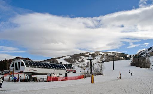 Park city businesses rely heavily on foreign workers, and this year they could face financial strain due to the restriction on work visas.