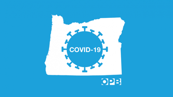 <p>There is currently no vaccine to prevent contracting COVID-19, the disease caused by the new coronavirus. (Graphic)</p>