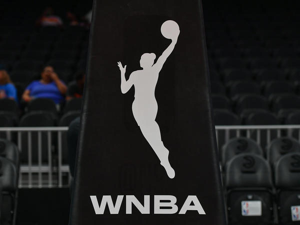 The WNBA announced it launched a Social Justice Council with a mission of raising awareness on issues concerning race, voting rights and LGBTQ+ advocacy.