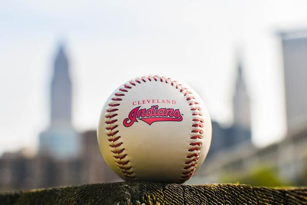 The Cleveland Indians will play this season without fans, and possibly the last season with the current name.