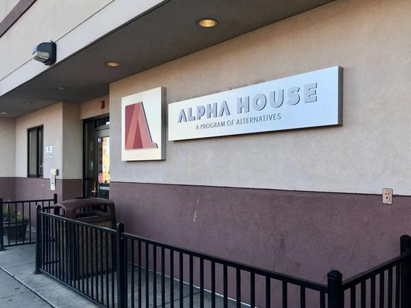 Alpha House, a facility of the Montana Department of Corrections, reported an additional six cases of the COVID-19 illness July 13, 2020.