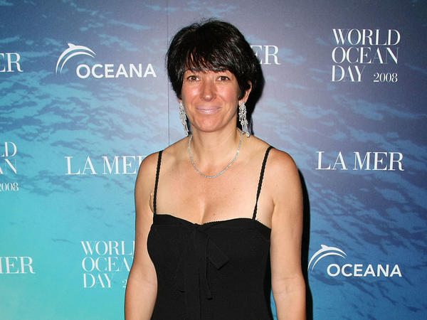 Longtime Jeffrey Epstein associate and socialite Ghislaine Maxwell has pleaded not guilty to charges related to her alleged role in the sexual abuse of girls and young women by the late financier.
