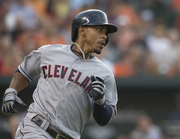 The Cleveland Indians will need to start out hot in order to have a chance to play in October this year.