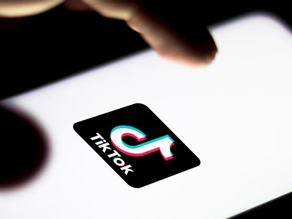TikTok has been under fire in Washington. The Trump administration and some Democrats in Congress have been raising national security concerns about the Chinese-owned app.