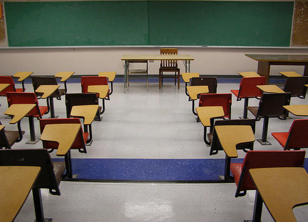 The Archdiocese of New Orleans has recorded 20 positive cases of COVID-19 in 16 schools as of Aug. 19, 2020.