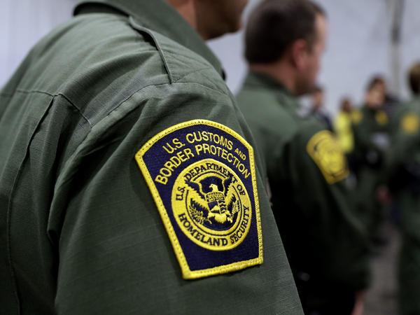 A U.S. district judge disagrees with the Trump administration's argument that U.S. Customs and Border Protection employees are adequately trained to screen asylum claims.