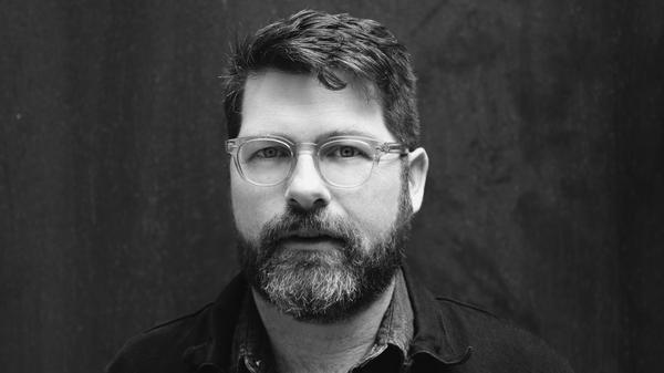 Colin Meloy says that the idea for his new song came while watching a documentary on Slint's 1991 album <em>Spiderland</em>.