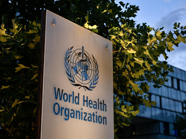 "World Health Organization Secretary-General Tedros Adhanom Ghebreyesus has warned against what he describes as ""vaccine nationalism."""