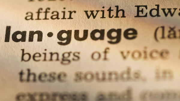 Dictionary.com has updated thousands of entries to reflect the changing use of language in 2020, particularly in subjects like race, gender, health, technology and politics.
