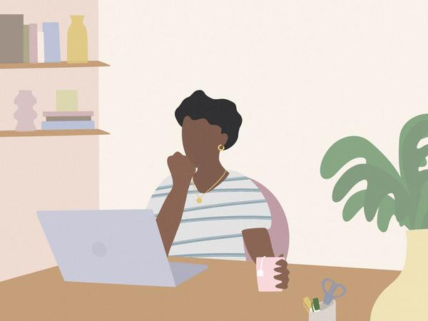 Two million Americans have started freelancing in the past 12 months, according to a new study from Upwork, a freelance job platform. And that has increased the proportion of the workforce that performs freelance work to 36%.