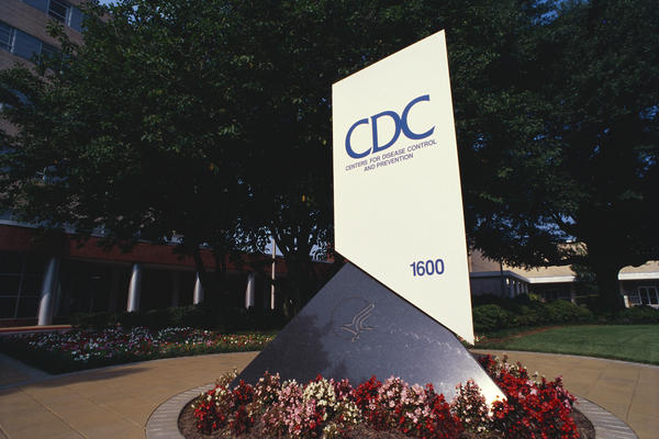 The Centers for Disease Control and Prevention in Atlanta has mobilized more than 140 scientists and other staffers to investigate the causes of vaping-related lung injuries and deaths.