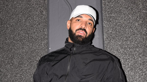 Drake released a new mixtape <em>Dark Lane Demo Tapes</em> at midnight Friday and teased a new album to come in an Instagram post.