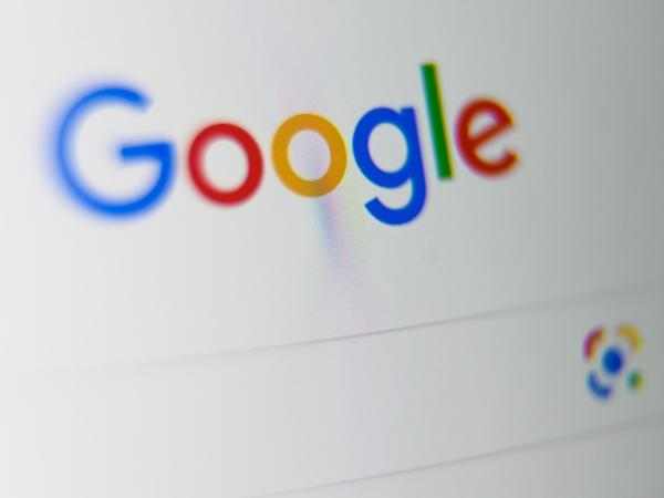 Google is the latest tech company to tighten its election-related policies ahead of November's vote.