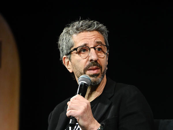 Jason Flom is the CEO of Lava Records, a board member of The Innocence Project and host of the podcast <em></em><em>Wrongful Conviction</em>.